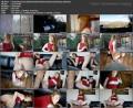 http://picclick.ru/allimage/1/326827-thumb.jpeg