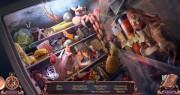 """Мрачные истории 8: Главный подозреваемый """"Коллекционное издание"""" (2016/PC/RUS)"""