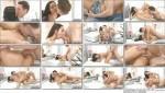 eroticheskiy-massazh-v-peredelkino-solntsevo