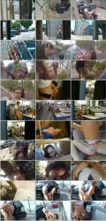http://picclick.ru/allimage/10/305035-thumb.jpeg