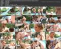 http://picclick.ru/allimage/11/309572-thumb.jpeg