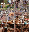 http://picclick.ru/allimage/11/310942-thumb.jpeg