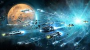 Starpoint Gemini 2 v.1.9 + 3 DLC (2014/PC/RUS) Repack by Alexa