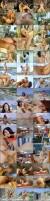 http://picclick.ru/allimage/12/323125-thumb.jpeg