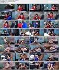 Riley Reid (The Vag-itarian / 18.02.16) 1080p