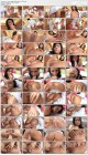 So Young So Sexy POV 2 / Так Молоды Так Сексуальны POV 2 (2010) 720p