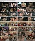 Mad Sex Party: The V.I.P. Room & Tasty Cakes / Шальная секс вечеринка: VIP-зал и Cладкие тортики (2008) 720p