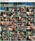 http://picclick.ru/allimage/4/351037-thumb.jpeg