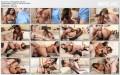 http://picclick.ru/allimage/5/266965-thumb.jpeg
