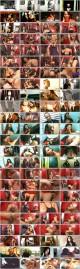 Evil Angel - Asa Akira Is Pure (2009) DVDRip | Rus