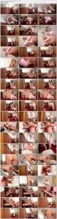 Eva Parcker (Hot Babe Hotel / 25.04.15) 1080p