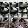 http://picclick.ru/allimage/7/283783-thumb.jpeg