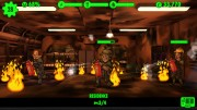 Fallout Shelter v.1.0.1 (2016/PC/RUS)