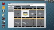 Car Mechanic Simulator 2015: Gold Edition v.1.0.7.5 + 7 DLC (2015/PC/RUS) Repack by Valdeni