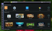 BlueStacks App Player 2.5.41.6576 (2016) RUS