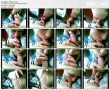 http://picclick.ru/allimage/8/289570-thumb.jpeg