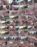 http://picclick.ru/allimage/8/290902-thumb.jpeg