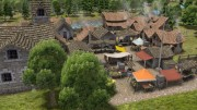 Banished v.1.0.4 (2014/PC/RUS) RePack by Liaman