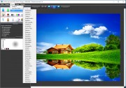 PhotoInstrument 7.4 Build 765 (2015) RUS