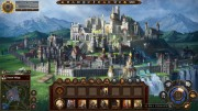 "Might and Magic Heroes VII ""Collector's Edition"" v.1.4 + DLC (2015/PC/RUS) Repack by xatab"