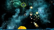 Космические рейнджеры HD: Революция / Space Rangers HD: A War Apart v.2.1 (2013/PC/RUS) RePack by Decepticon
